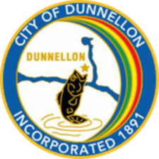 City of Dunnellon