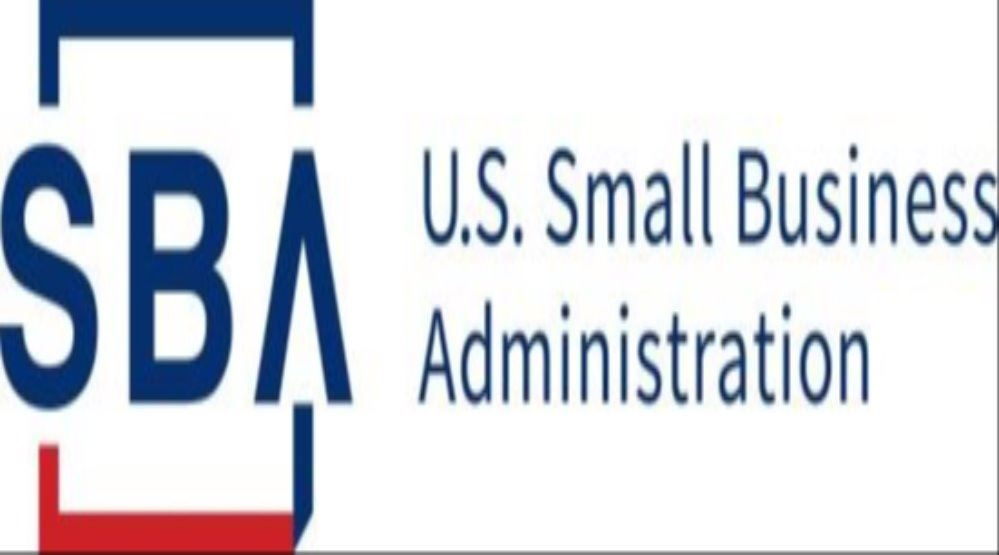 US_SBA_Disaster Assistance