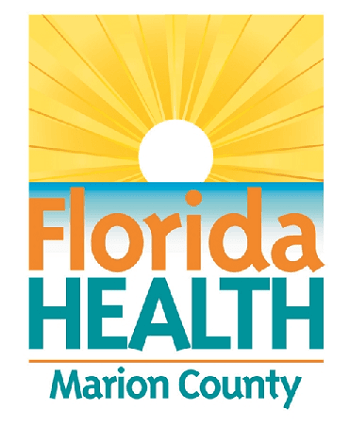 Florida Health Department