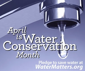 SWFWMD_WaterConservationMonth.jpg
