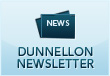 Dunnellon Newsletter