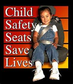 child safety seat.jpg